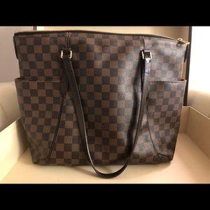 Louis Vuitton Totally NM